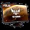 """Монитор ASUS 23.8"""" VG249Q1R IPS - Новый, фото 2"""