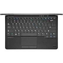 Ноутбук Dell Latitude E7240-Intel Core-I5-4300U-1.90GHz-4Gb-DDR3-128Gb-SSD-W14-Web-(С-)- Б/В, фото 3
