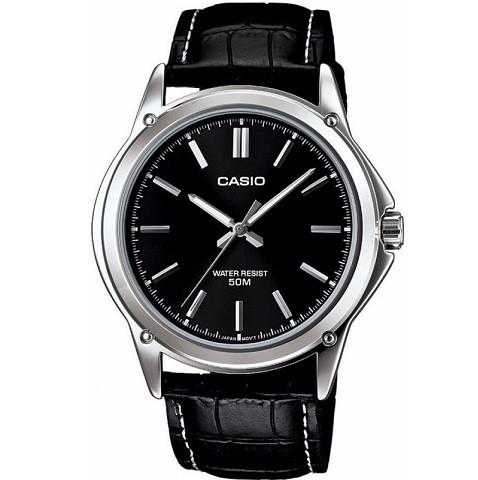 Годинник CASIO MTP-1379L-1AVDF