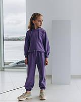 Костюм спортивный дитячий в кольорах Туреччина