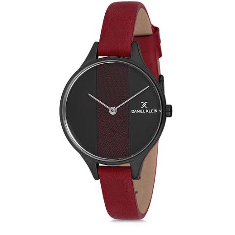 Женские часы DANIEL DK12050-6
