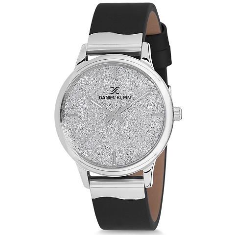 Женские часы DANIEL KLEIN DK12052-1