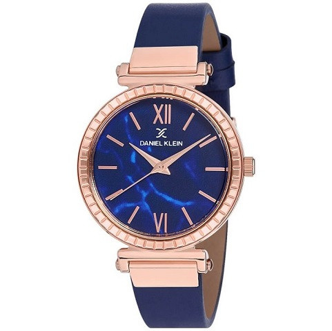 Женские часы DANIEL KLEIN DK12071-5