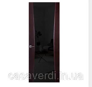 Накладка на входную дверь  Verdi  3 Casa Verdi  из МДФ 2