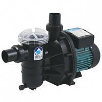 Насос для бассейна Emaux SS050 (11 м3/час, 0,55 кВт, 220В)