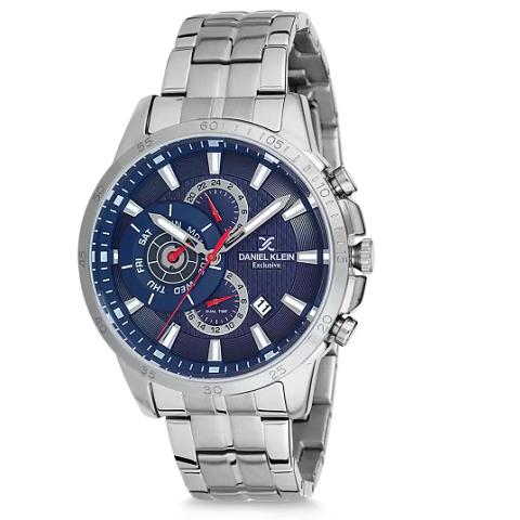 Чоловічі годинники DANIEL KLEIN DK12126-5