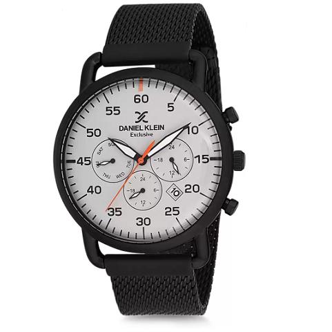 Чоловічі годинники DANIEL KLEIN DK12127-4