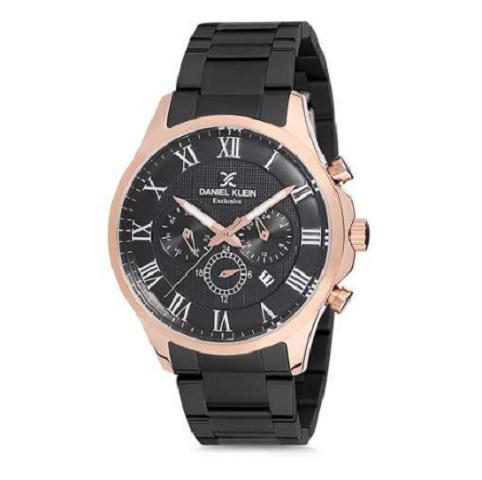Мужские часы DANIEL KLEIN DK12136-4