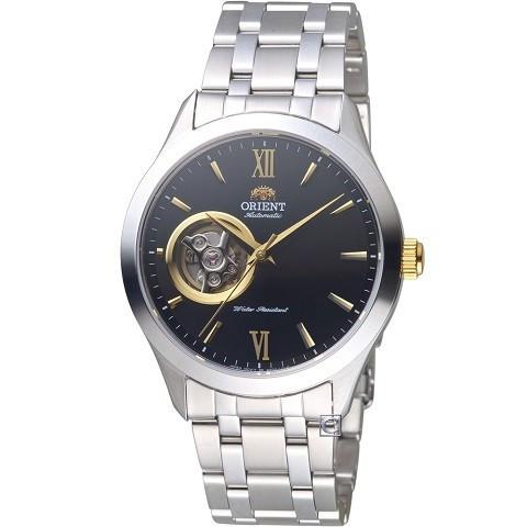 Годинник ORIENT AUT0MATIC FAG03002B0