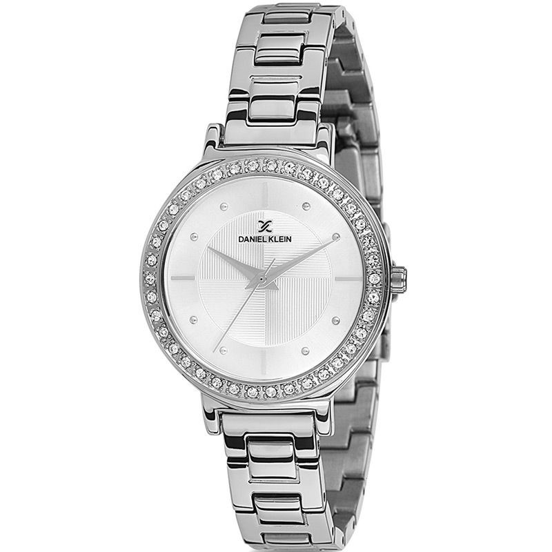 Жіночі годинники DANIEL KLEIN DK11758A-1