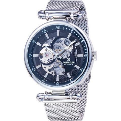 Чоловічі годинники DANIEL KLEIN DK11862-4