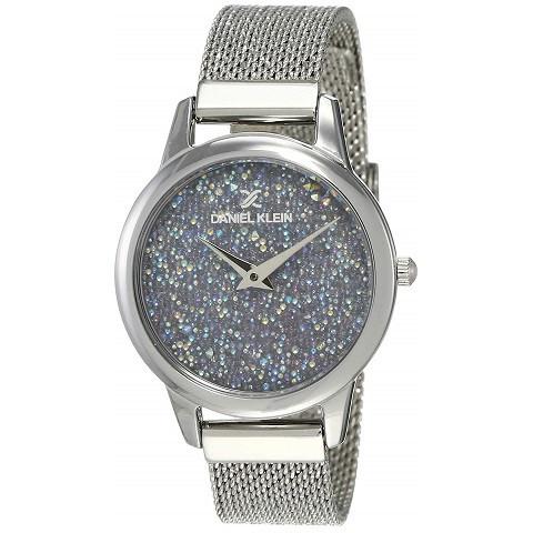 Жіночі годинники DANIEL KLEIN DK12040-1