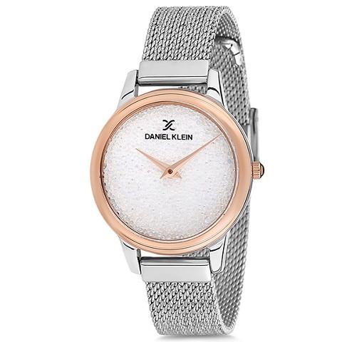 Женские часы DANIEL KLEIN DK12040-4