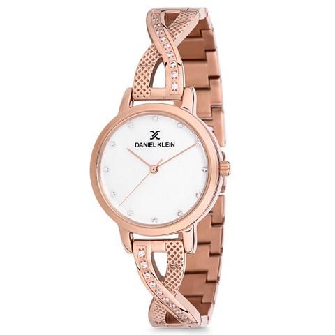 Жіночі годинники DANIEL KLEIN DK12043-2
