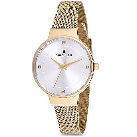 Женские часы DANIEL KLEIN DK12046-3