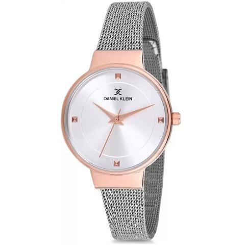 Жіночі годинники DANIEL KLEIN DK12046-4