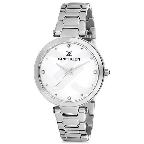 Женские часы DANIEL KLEIN DK12048-1