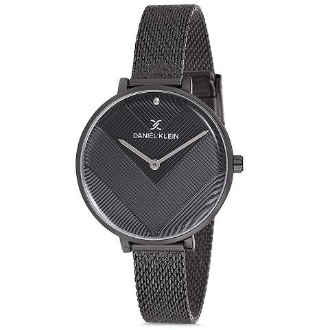 Женские часы DANIEL KLEIN DK12049-7