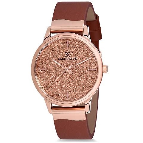 Жіночі годинники DANIEL KLEIN DK12052-2