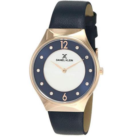 Женские часы DANIEL KLEIN DK12059-6
