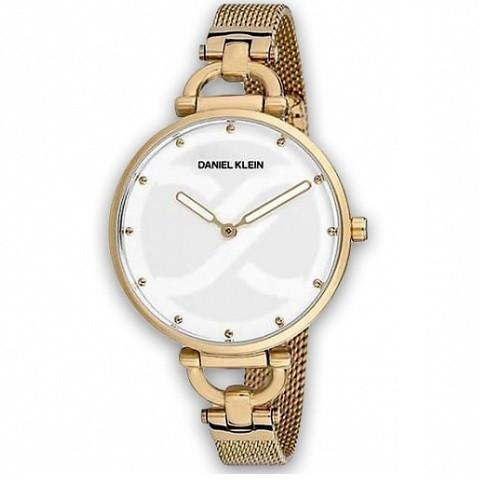Жіночі годинники DANIEL KLEIN DK12064-2