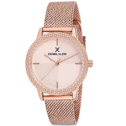 Жіночі годинники DANIEL KLEIN DK12065-3