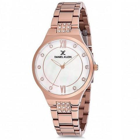 Женские часы DANIEL KLEIN DK12069-2