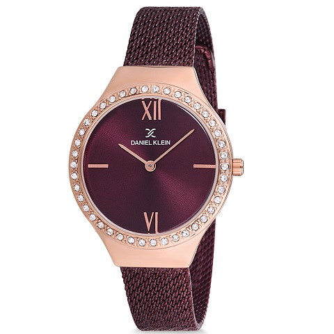 Жіночі годинники DANIEL KLEIN DK12075-5