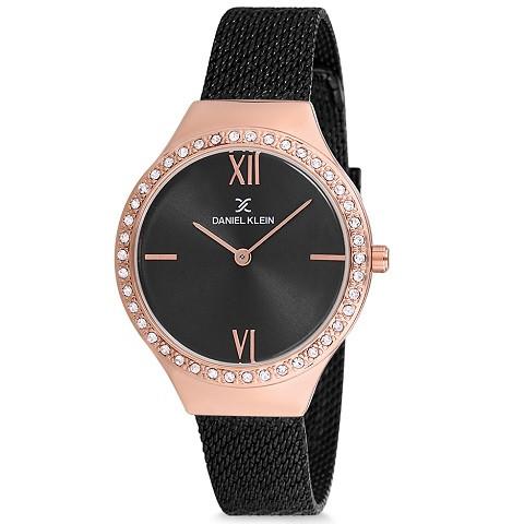 Жіночі годинники DANIEL KLEIN DK12075-7