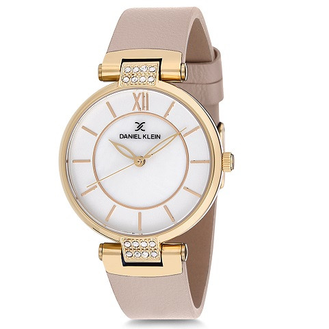Женские часы DANIEL KLEIN DK12079-2