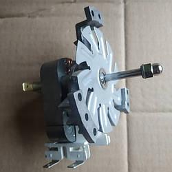 Вентилятор конвекции для духовки Gorenje 273501 (230171) yj61-16a-hz03