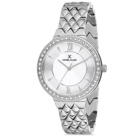 Жіночі годинники DANIEL KLEIN DK12081-3