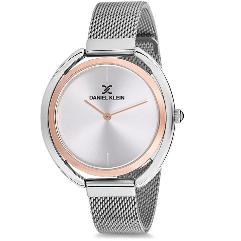 Жіночі годинники DANIEL KLEIN DK12085-4