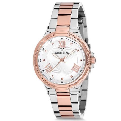 Женские часы DANIEL KLEIN DK12086-4
