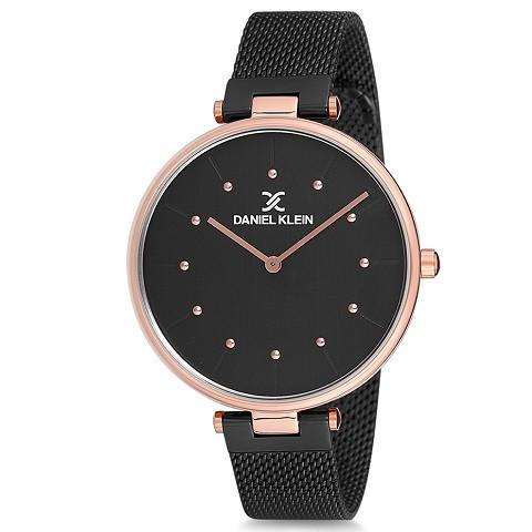 Жіночі годинники DANIEL KLEIN DK12087-5