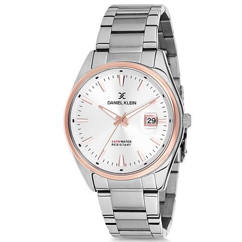 Чоловічі годинники DANIEL KLEIN DK12109-5