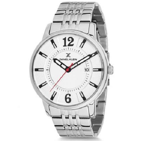 Чоловічі годинники DANIEL KLEIN DK12119-1