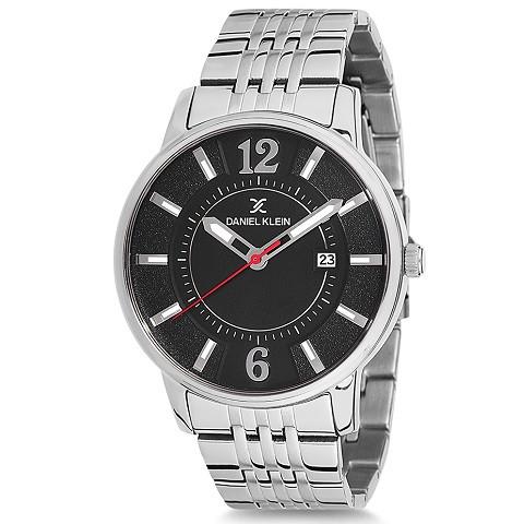 Чоловічі годинники DANIEL KLEIN DK12119-2
