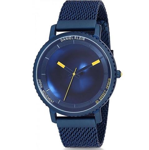 Чоловічі годинники DANIEL KLEIN DK12124-5