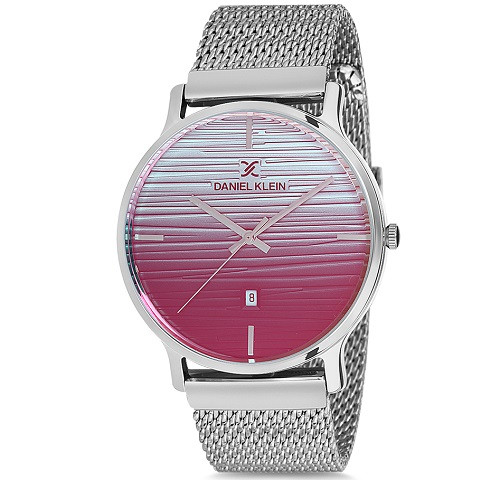 Чоловічі годинники DANIEL KLEIN DK12125-2