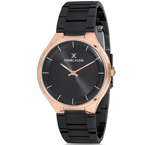 Мужские часы DANIEL KLEIN DK12128-3