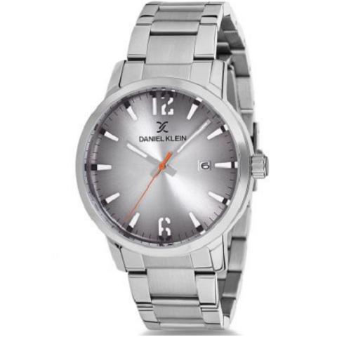 Чоловічі годинники DANIEL KLEIN DK12129-4