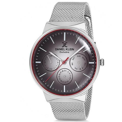 Чоловічі годинники DANIEL KLEIN DK12132-3