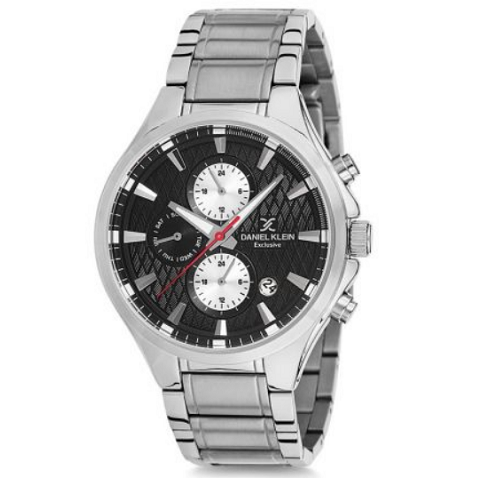 Чоловічі годинники DANIEL KLEIN DK12133-3