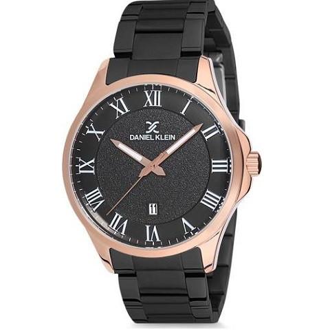 Чоловічі годинники DANIEL KLEIN DK12135-4