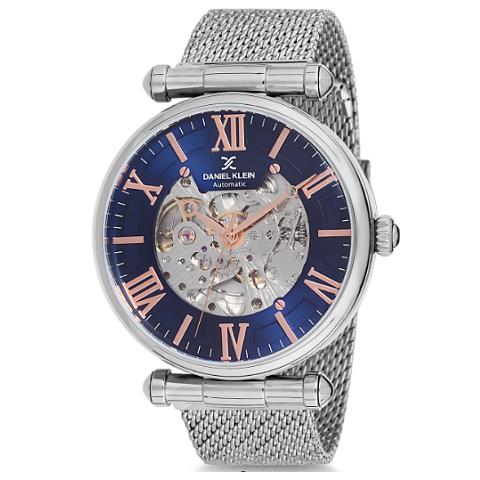 Мужские часы DANIEL KLEIN DK12154-5