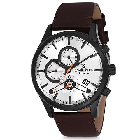Чоловічі годинники DANIEL KLEIN DK12156-6
