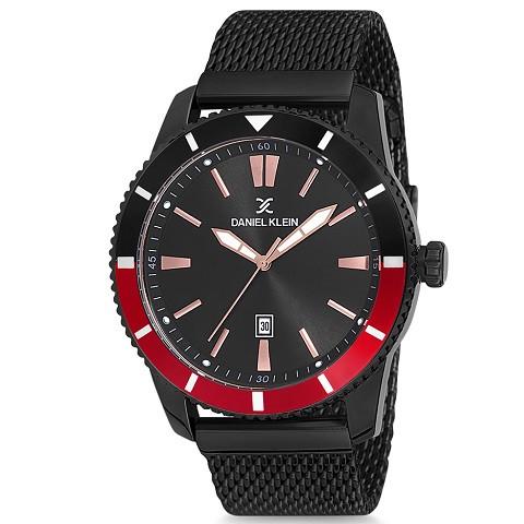 Чоловічі годинники DANIEL KLEIN DK12159-5