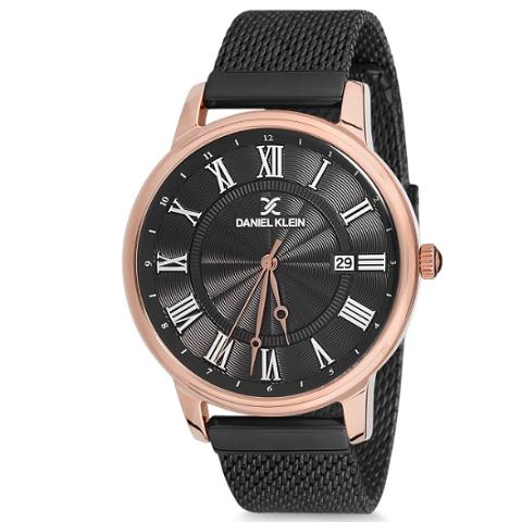Мужские часы DANIEL KLEIN DK12168-2