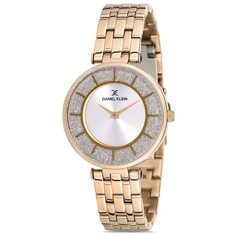 Жіночі годинники DANIEL KLEIN DK12176-2